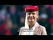Benfica Safety video | Emirates - NowyMarketing
