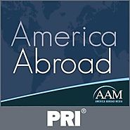 America Abroad | Public Radio International
