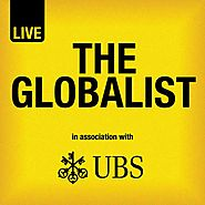 Globalist, The | Monocle Radio