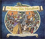 The Fairy Tale Handbook by Libby Hamilton and Tomislav Tomic
