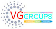 Digital Agency India | Digital Marketing Agency | Digital Media Marketing Company :VGGroups