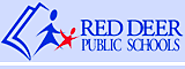 Community Programs - Red Deer Public Schools