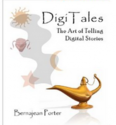 The Art of Telling Digital Stories