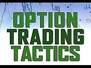 Basics of Trading Options
