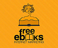 "Download Free Ebooks, Legally "" Submit Ebooks"