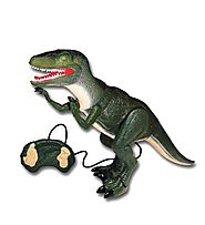 Best Remote Control Dinosaur Toys Powered by RebelMouse