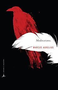 Meditations: A New Translation (Modern Library)
