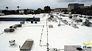 Commercial Roofing: Here are Answers to Frequently Asked Questions