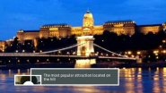 Budapest Video Tour Guide