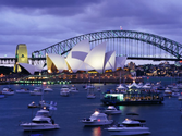 Enjoyable Things To Do In Sydney
