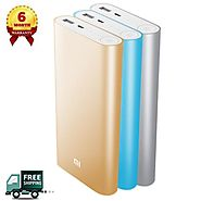 Click here to buy best power banks
