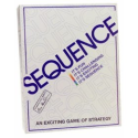 Amazon.com: Sequence Game: Toys & Games