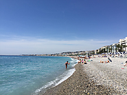 Nice – Queen of the French Riviera