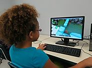 MinecraftEDU & SimCityEDU: Interdisciplinary Learning