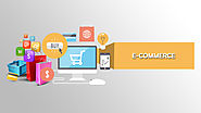 Points of Benefits E-Commerce Website