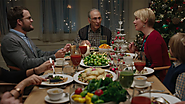 Why Hallmark Is Ditching TV, and Sentimental Ads, for a Bit of Biting Humor This Holiday