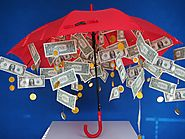 "It's raining ""lotto"" winners 