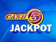 Jackpot draw prize literally wows lotto winner | Lotto News