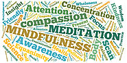 Home - American Mindfulness Research Association