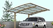 Get Easy Installation of Awnings & Carports in Sydney With a Service You Deserve