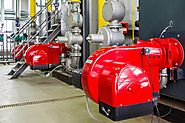 Reasons to Approach Professionals for Commercial Boiler Installation