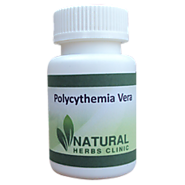 Symptoms Of Polycythemia Vera