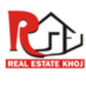 India Real Estate (Realestaterek) on Twitter