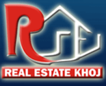 3 BHK Flat at Ring Road INDORE for Sale Near Bombay Hospital