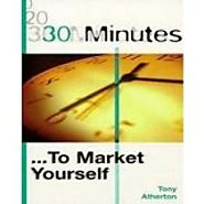 30 Minutes to Market Yourself
