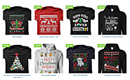 The Best Christmas T Shirts