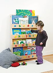 Blog blog : Best Kids Room Book Shelves Reviews