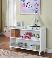 Best Kids Room Book Shelves Reviews