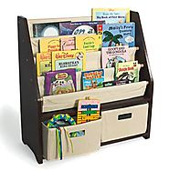 Best Kids Room Book Shelves Reviews 2015