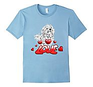 Maltese Dog Lover T-Shirts - New Finds Online