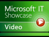Microsoft IT CIO Office Scorecards - Delivering Dashboards from KPI Catalog to the Masses