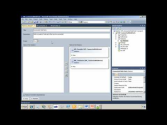 Creating Connected Web Parts in SharePoint 2010