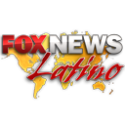 Fox News Latino