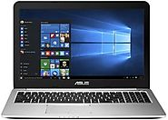 Cyber Monday Laptop Deals 2015 - Hideal