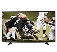 Cyber Monday TV Deals 2015