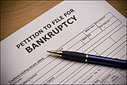 Inertia May Decide Fate of Proposed Changes to Bankruptcy Law