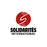 Donate to Solidarités International