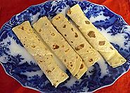 Granruds Lefse - Home-Made Style Norwegian Potato Lefse from Opheim, Montana