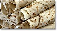 Ingebretsen's Lefse - Breads, Crackers & Cereals - FOODS