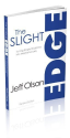The Slight Edge (Revised Edition): Turning Simple Disciplines Into Massive Success
