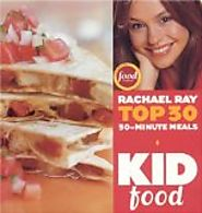 Best Rachael Ray Cookbooks on Flipboard