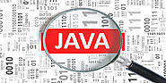 Top 10 Applications Built Using Java - JavaIndia Blog