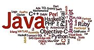 Why Java is considered as the Most Secured Programming Language?