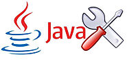 Top 5 Java Deployment Tools To Consider For Web Development Project