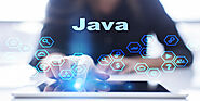 10 Technologies That Are Making an Impact on Java Development