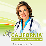Fight Against Obesity with Best Weight Loss Center in Foster City - CalMWM